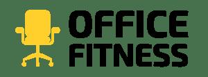 OfficeFitness